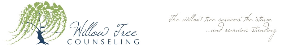 Willow Tree Counseling's Company logo
